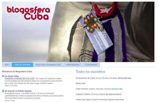 BlogosferaCuba2